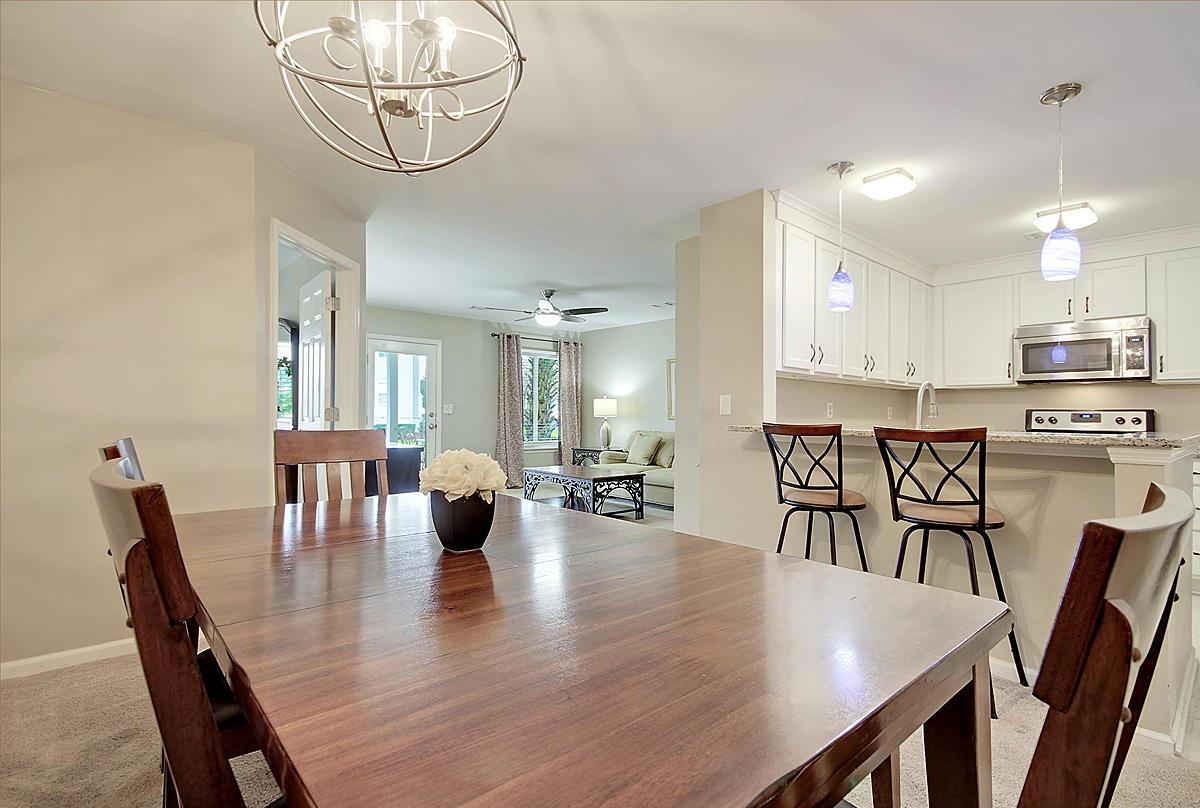 Seagate Homes For Sale - 2345 Tall Sail Dr, Charleston, SC - 11