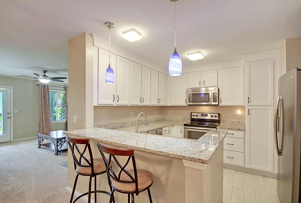 Seagate Homes For Sale - 2345 Tall Sail Dr, Charleston, SC - 18