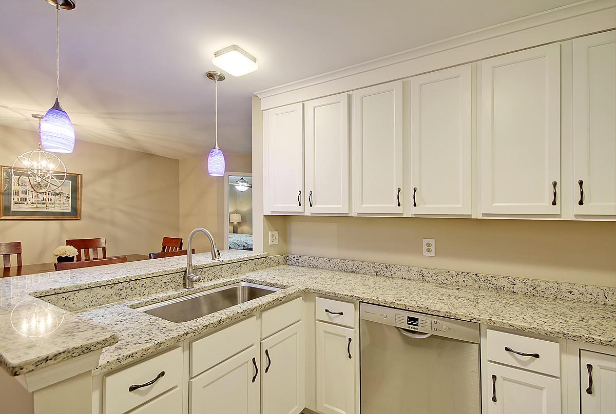 Seagate Homes For Sale - 2345 Tall Sail Dr, Charleston, SC - 17