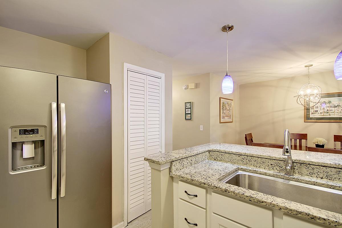 Seagate Homes For Sale - 2345 Tall Sail Dr, Charleston, SC - 15