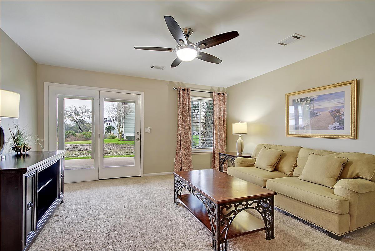 Seagate Homes For Sale - 2345 Tall Sail Dr, Charleston, SC - 14