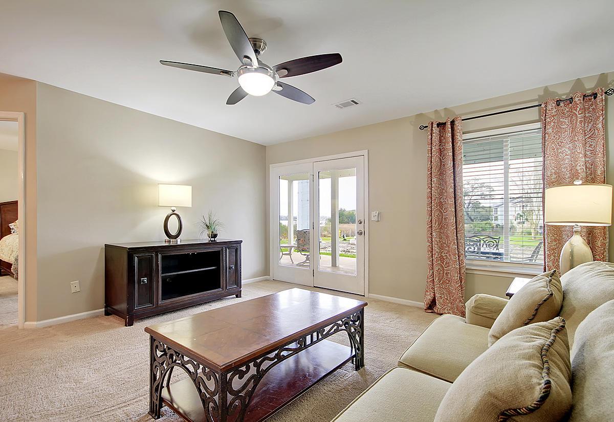 Seagate Homes For Sale - 2345 Tall Sail Dr, Charleston, SC - 12