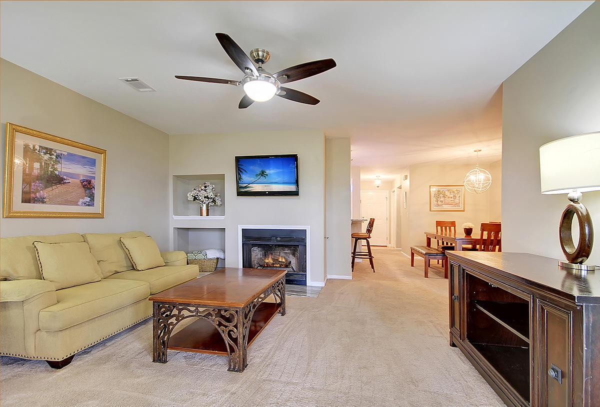 Seagate Homes For Sale - 2345 Tall Sail Dr, Charleston, SC - 13
