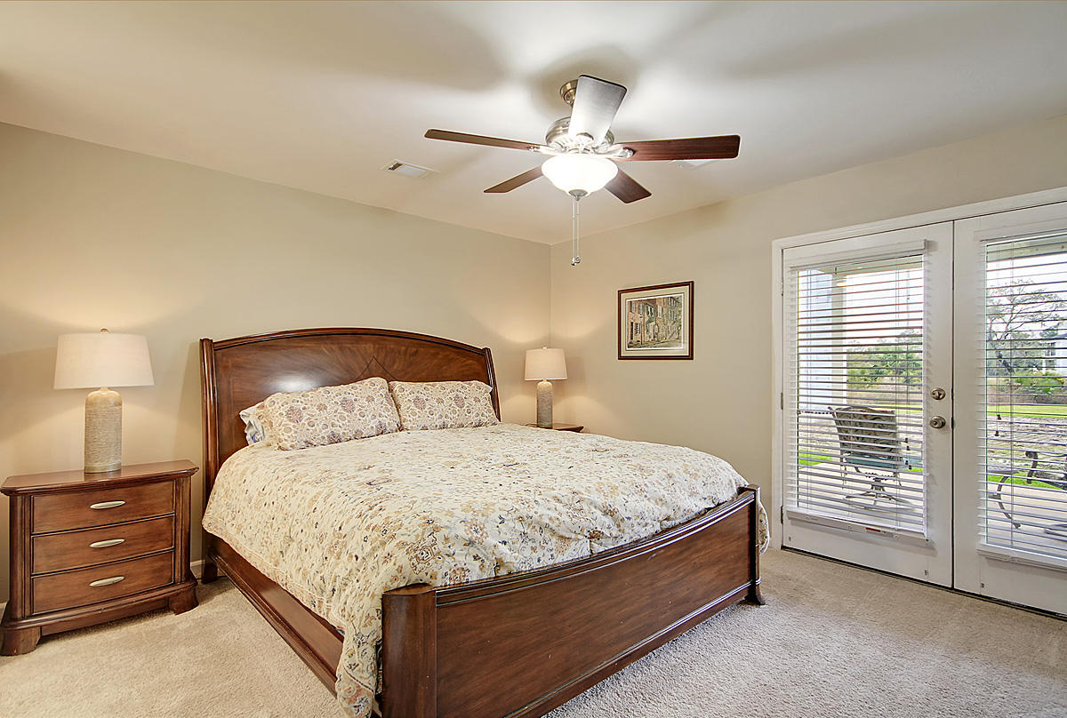Seagate Homes For Sale - 2345 Tall Sail Dr, Charleston, SC - 0
