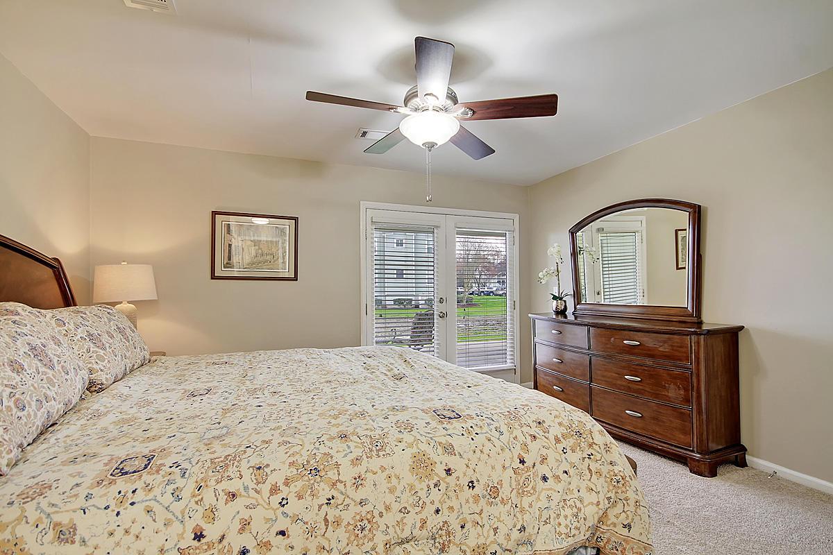Seagate Homes For Sale - 2345 Tall Sail Dr, Charleston, SC - 5