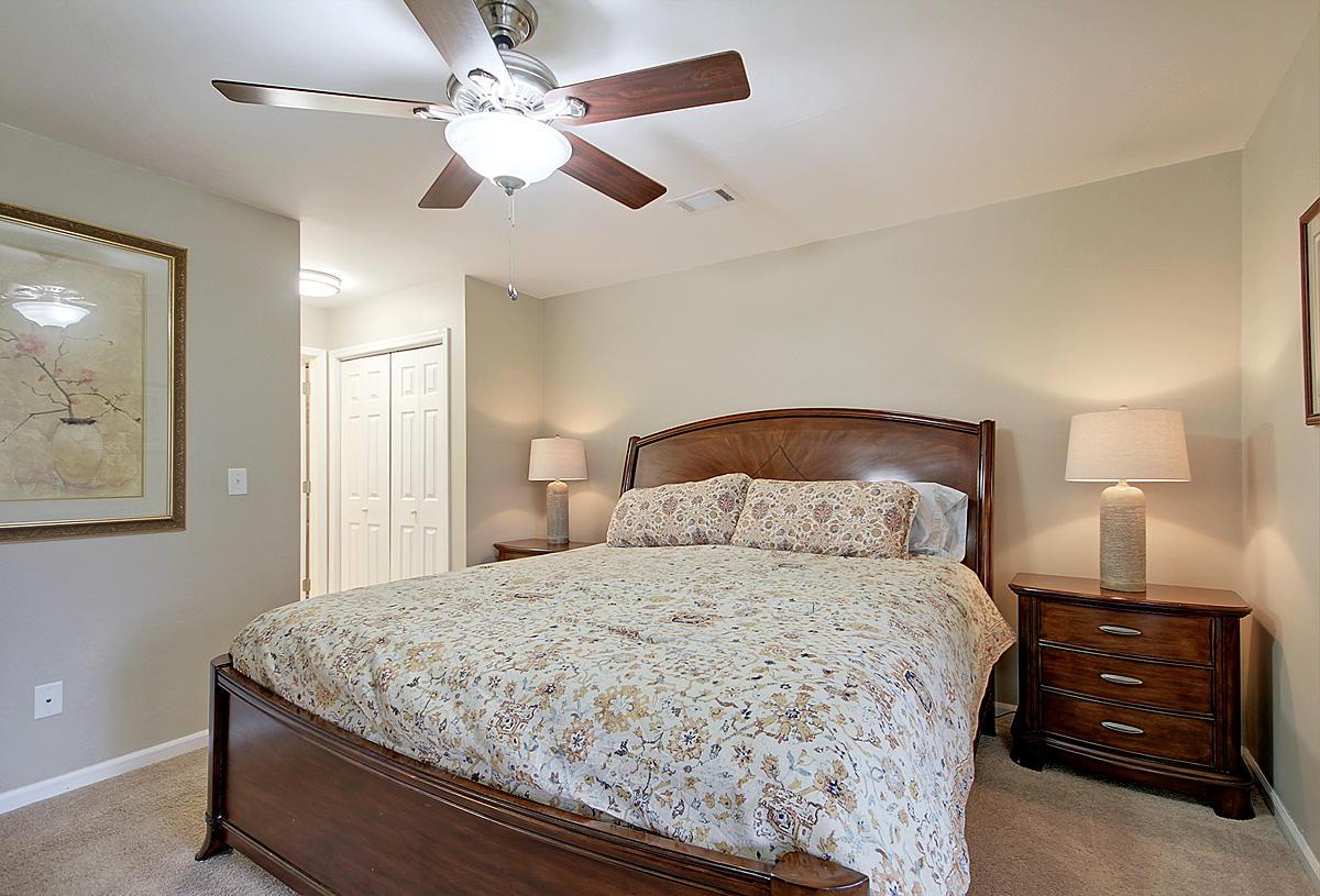Seagate Homes For Sale - 2345 Tall Sail Dr, Charleston, SC - 6