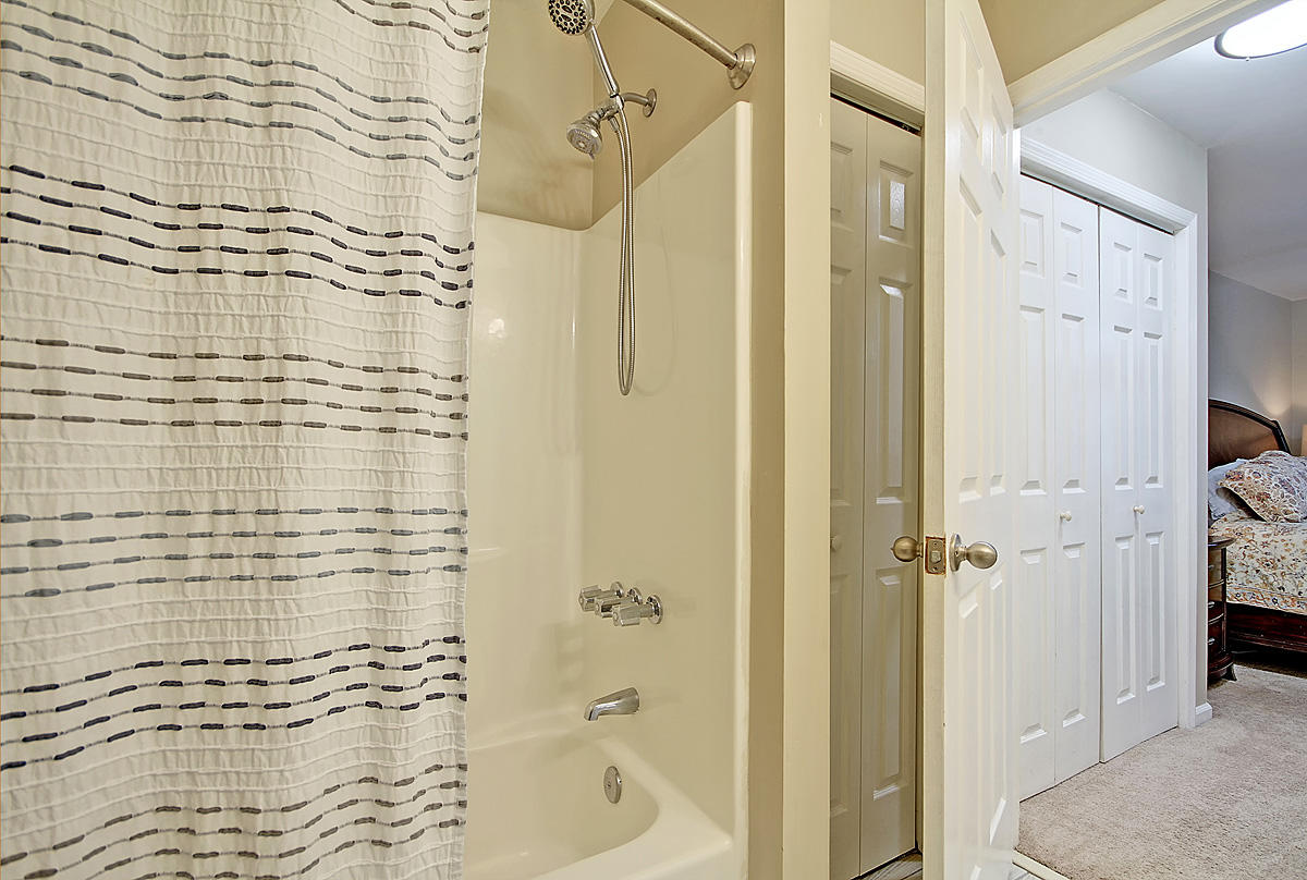 Seagate Homes For Sale - 2345 Tall Sail Dr, Charleston, SC - 3