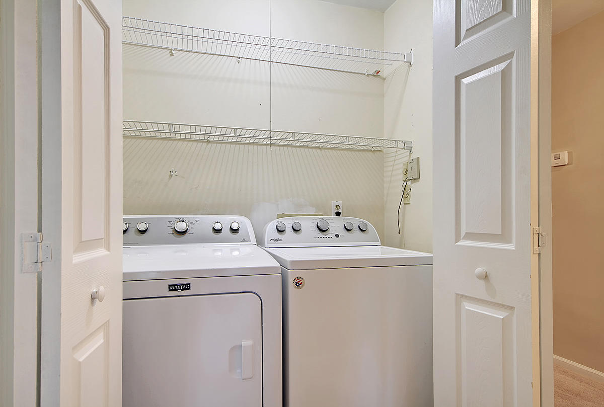 Seagate Homes For Sale - 2345 Tall Sail Dr, Charleston, SC - 4