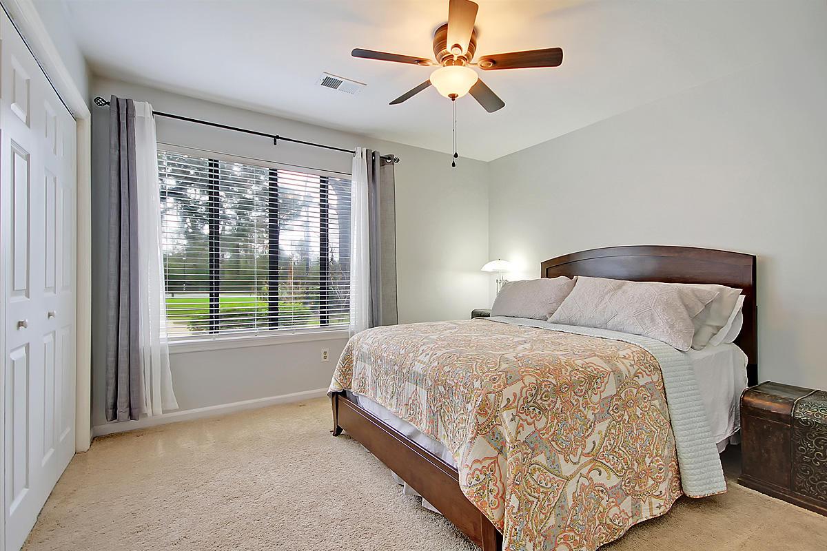 Seagate Homes For Sale - 2345 Tall Sail Dr, Charleston, SC - 24