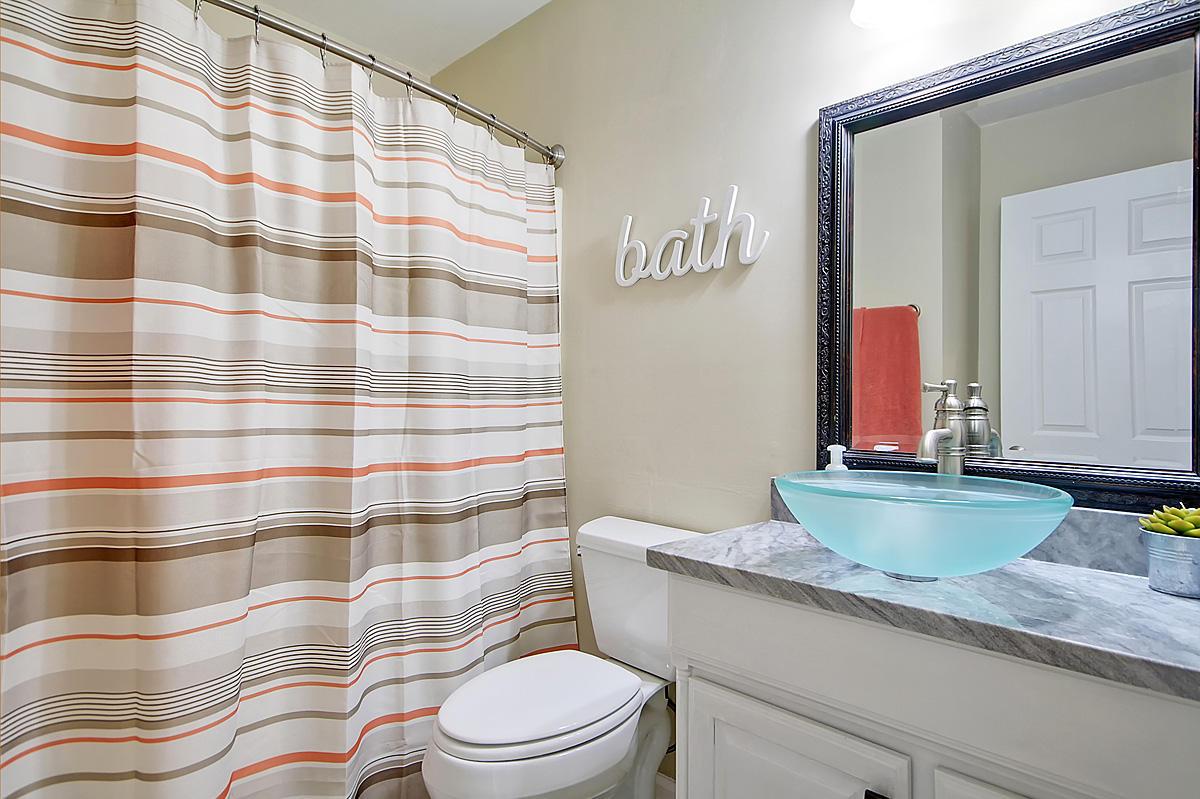 Seagate Homes For Sale - 2345 Tall Sail Dr, Charleston, SC - 1