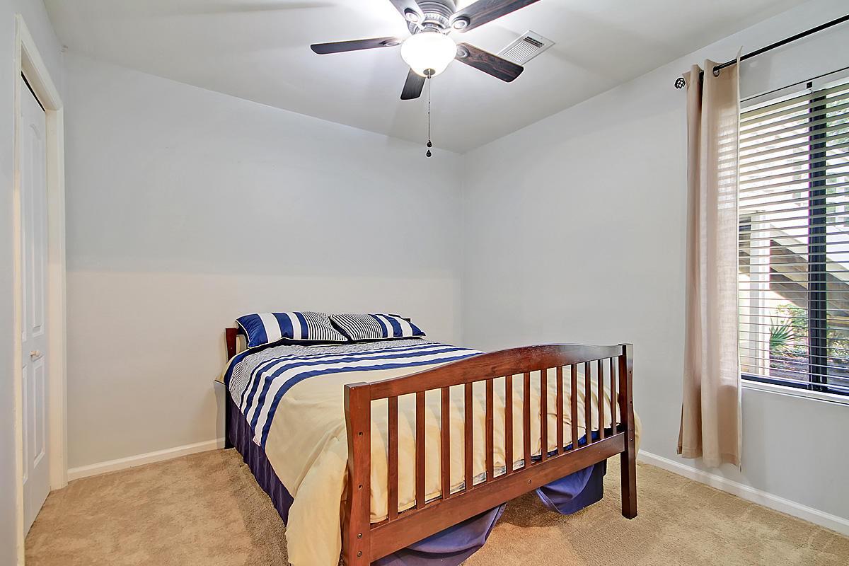 Seagate Homes For Sale - 2345 Tall Sail Dr, Charleston, SC - 29