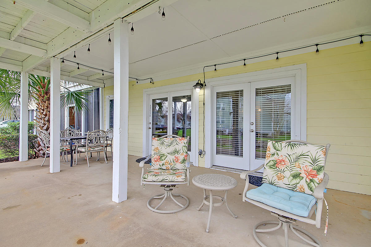 Seagate Homes For Sale - 2345 Tall Sail Dr, Charleston, SC - 20