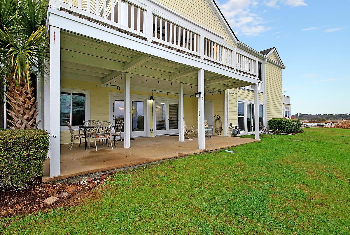 Seagate Homes For Sale - 2345 Tall Sail Dr, Charleston, SC - 28