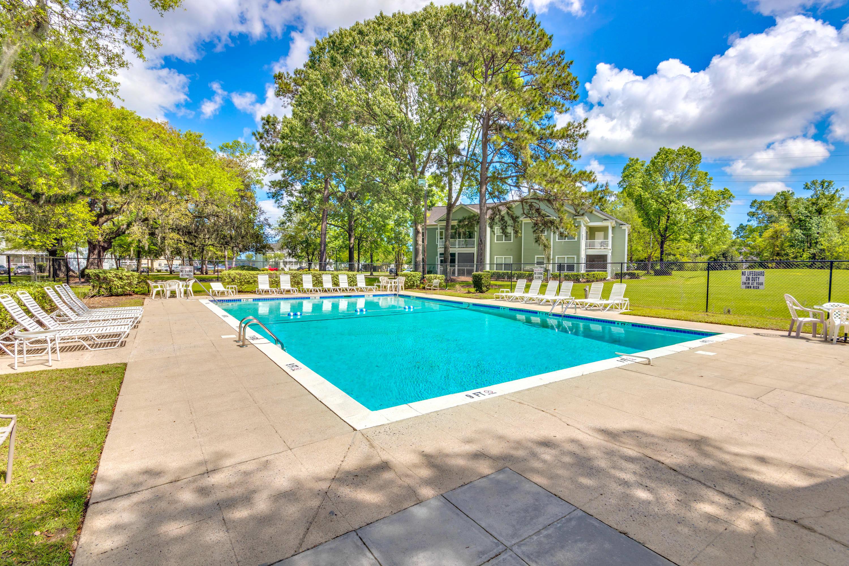 Seagate Homes For Sale - 2345 Tall Sail Dr, Charleston, SC - 27