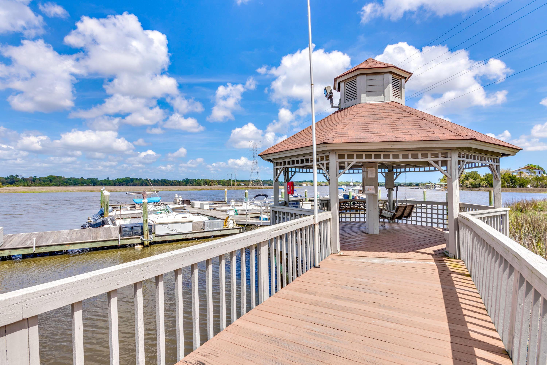 Seagate Homes For Sale - 2345 Tall Sail Dr, Charleston, SC - 22