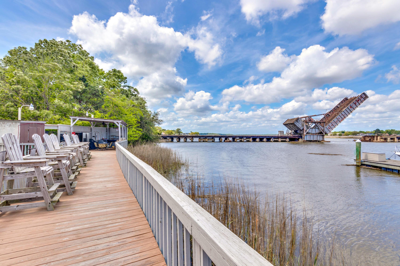 Seagate Homes For Sale - 2345 Tall Sail Dr, Charleston, SC - 26