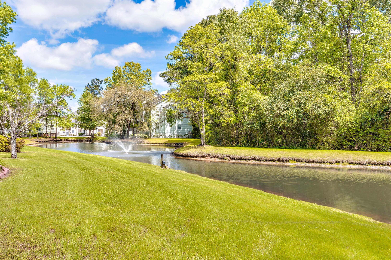 Seagate Homes For Sale - 2345 Tall Sail Dr, Charleston, SC - 23