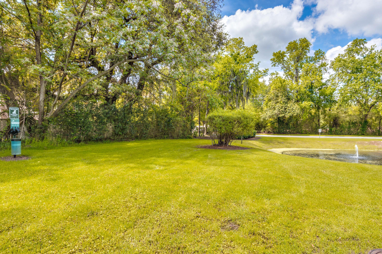Seagate Homes For Sale - 2345 Tall Sail Dr, Charleston, SC - 21