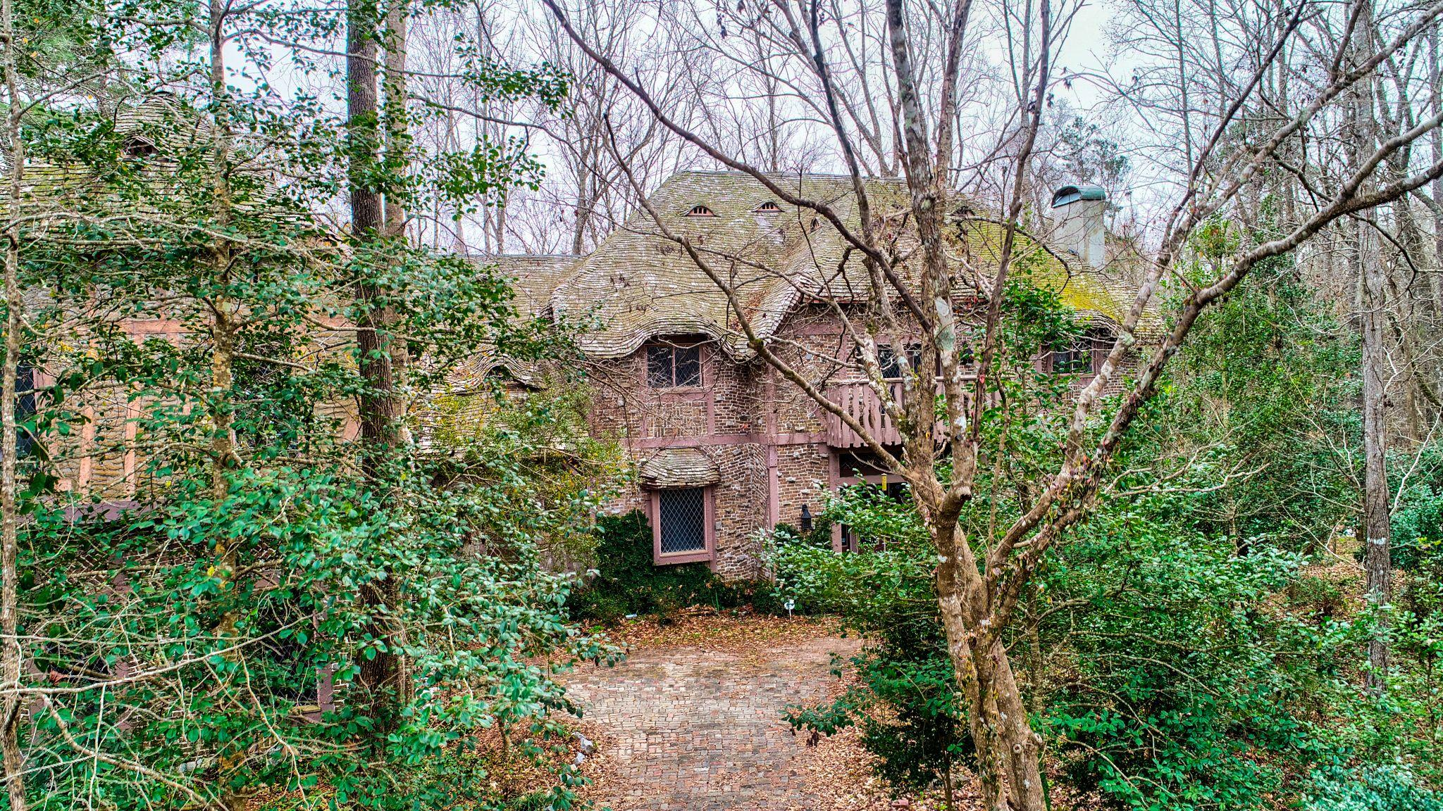 430 Barfield Drive Summerville, SC 29485
