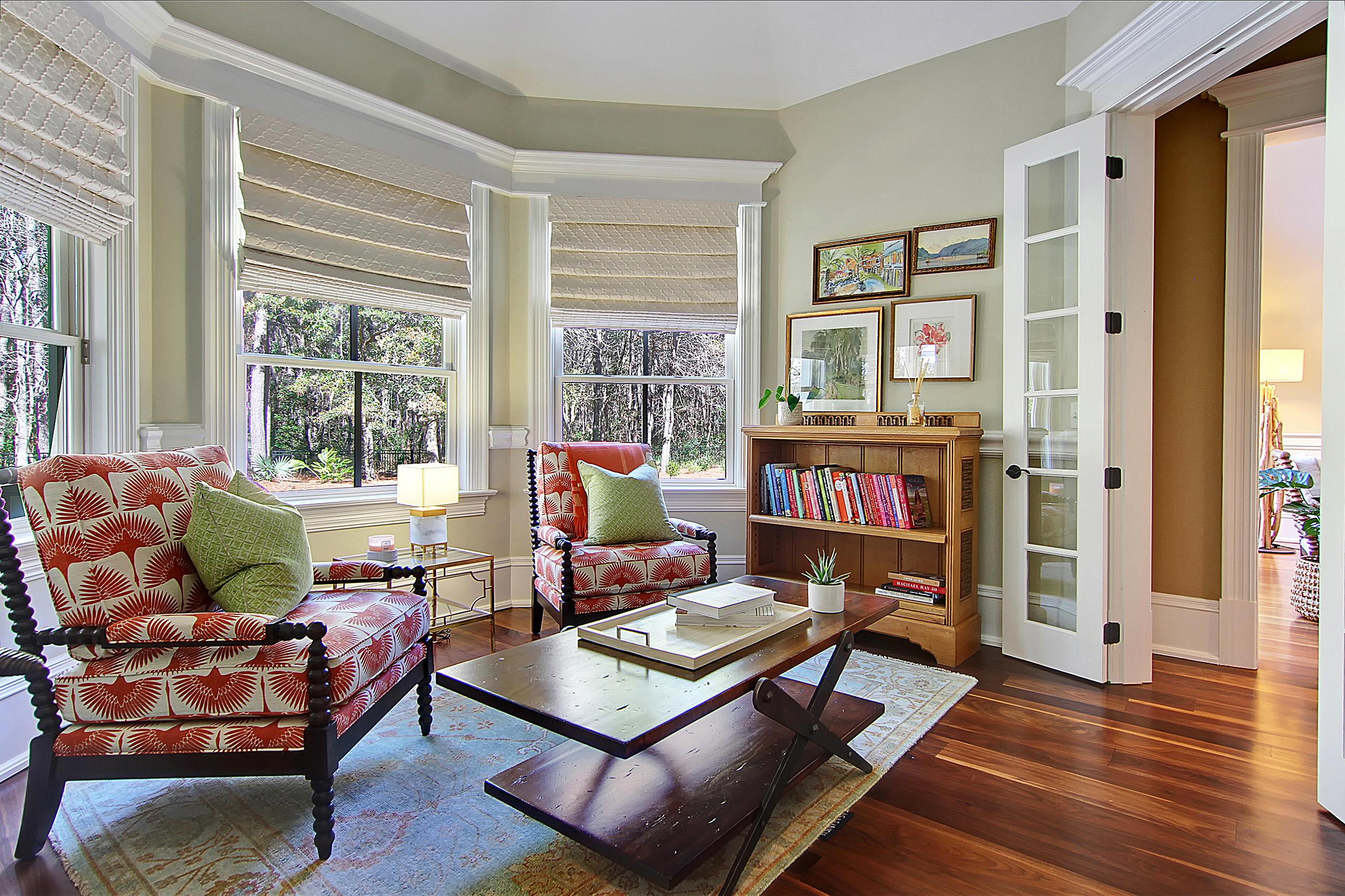 Beresford Hall Homes For Sale - 196 Royal Assembly, Charleston, SC - 56