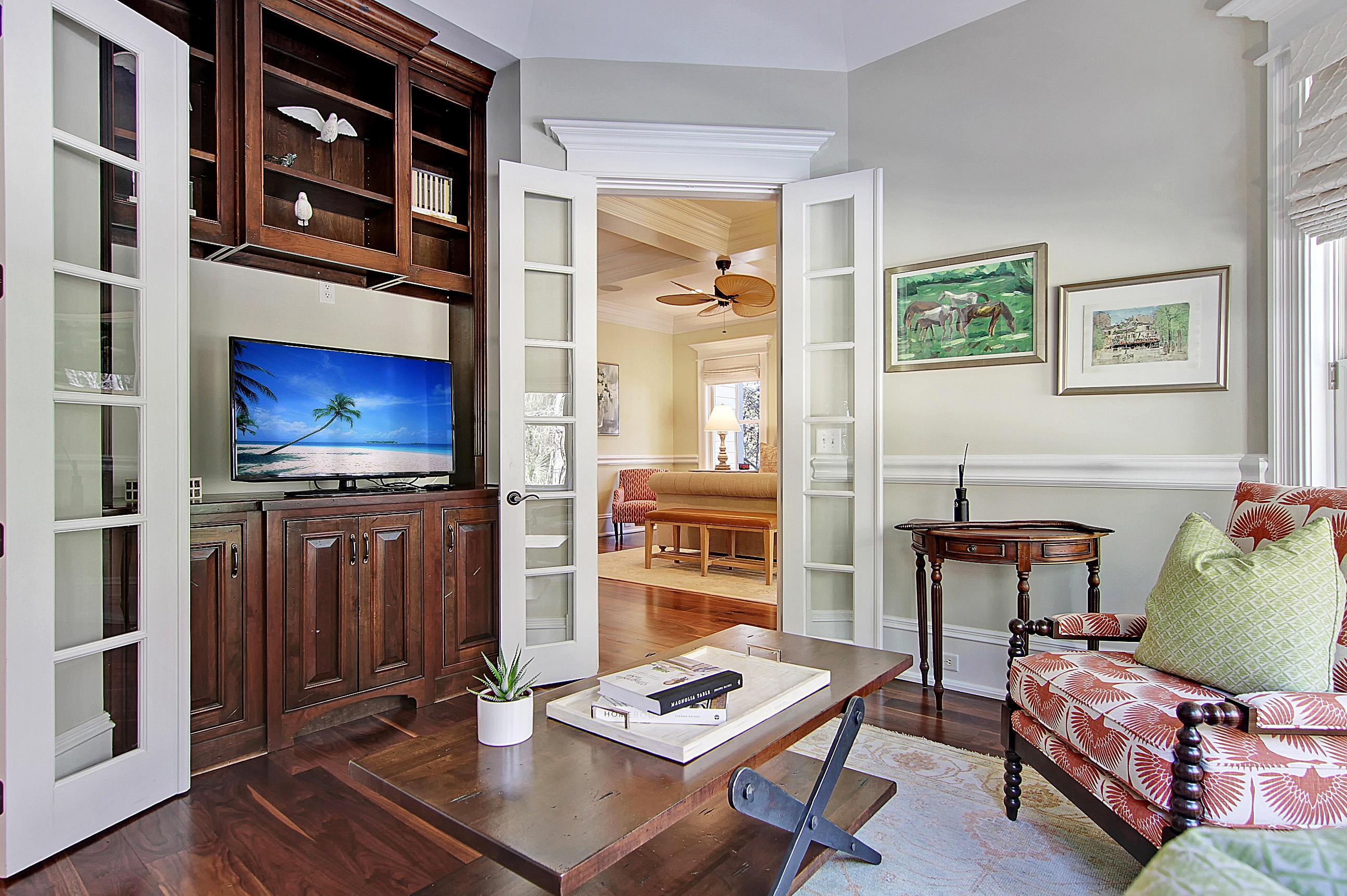 Beresford Hall Homes For Sale - 196 Royal Assembly, Charleston, SC - 55