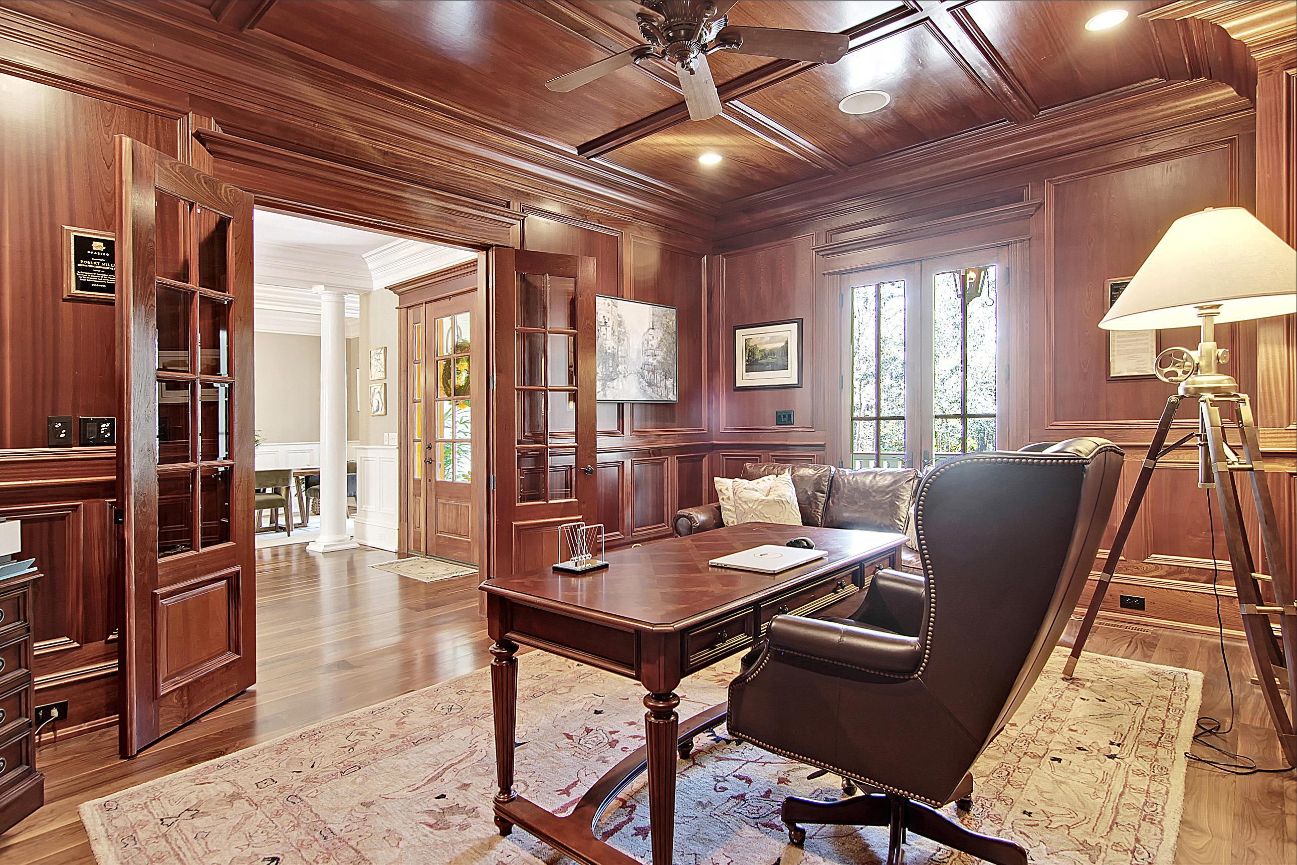 Beresford Hall Homes For Sale - 196 Royal Assembly, Charleston, SC - 1