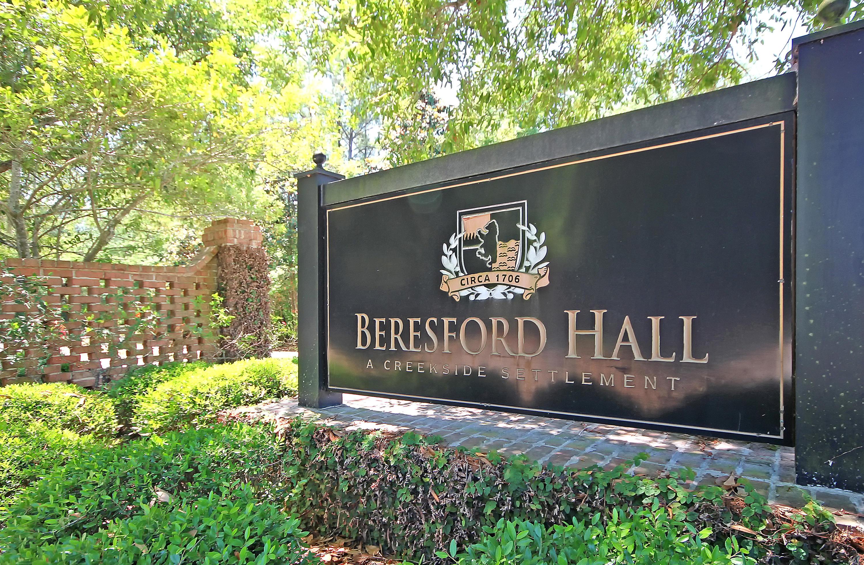 Beresford Hall Homes For Sale - 196 Royal Assembly, Charleston, SC - 31