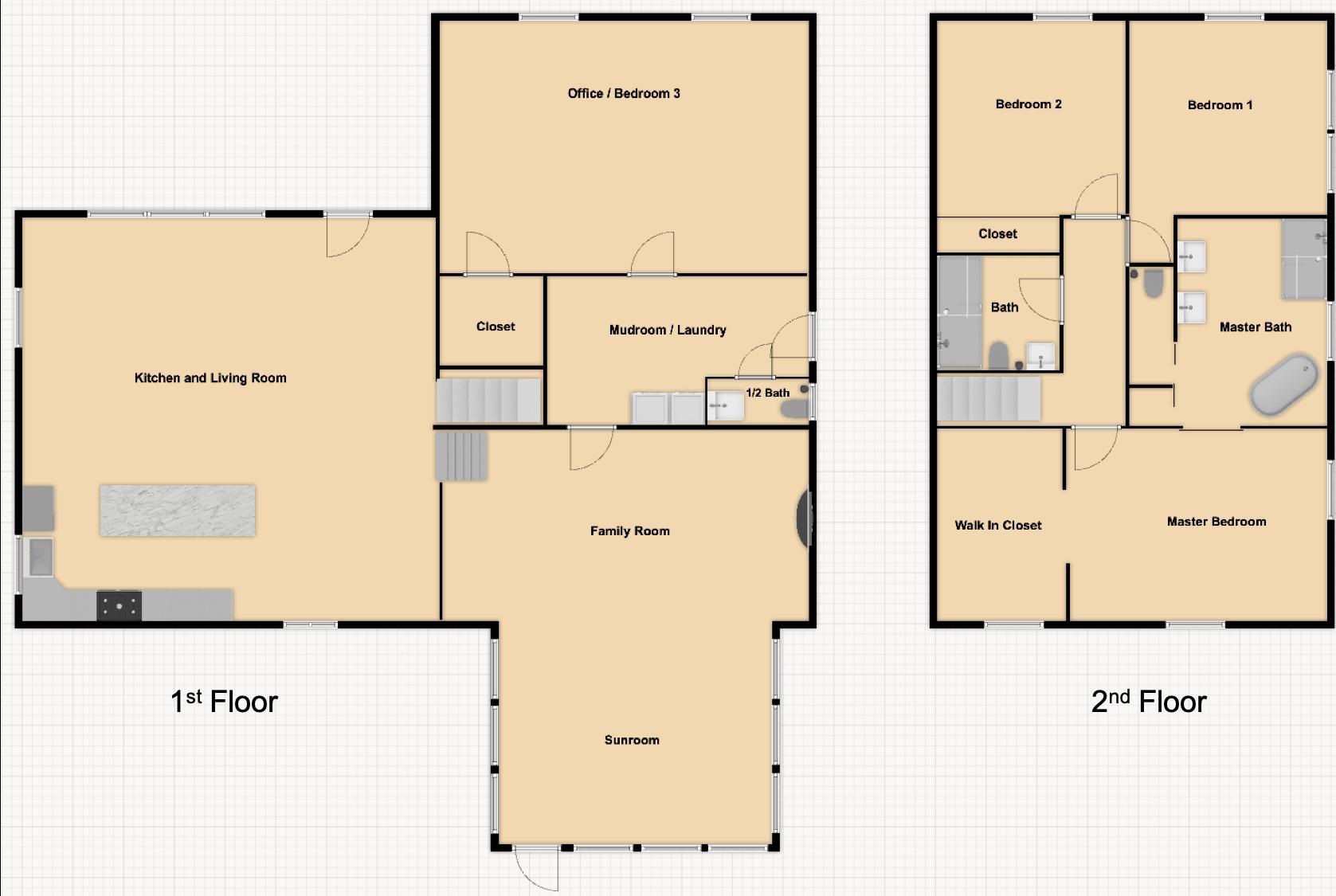 Cooper Estates Homes For Sale - 694 Pawley, Mount Pleasant, SC - 52