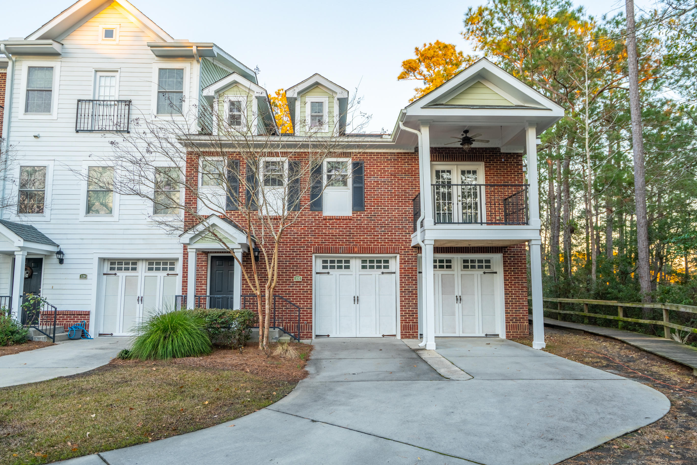 Etiwan Pointe Homes For Sale - 132 Winding Creek, Mount Pleasant, SC - 34