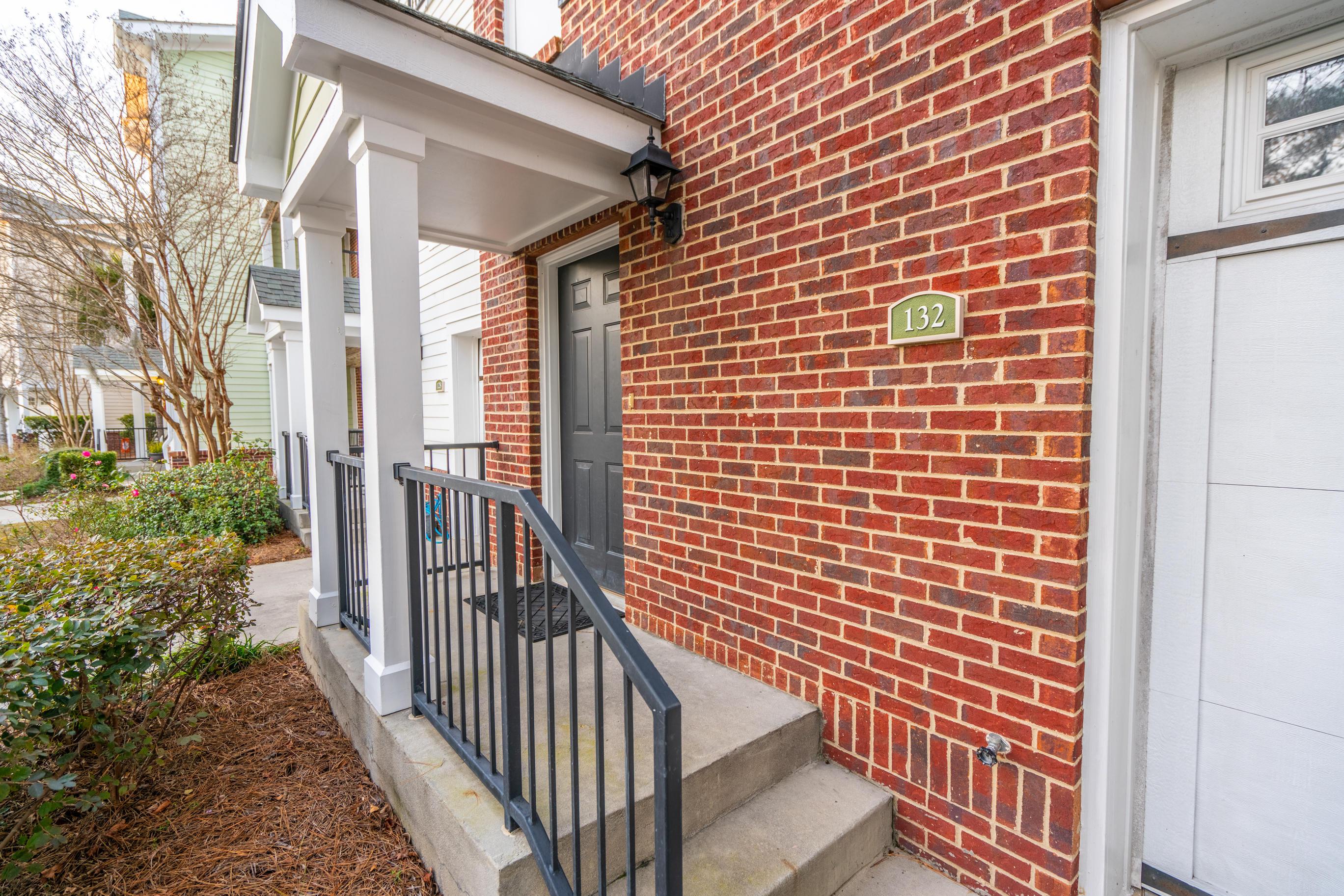 Etiwan Pointe Homes For Sale - 132 Winding Creek, Mount Pleasant, SC - 31