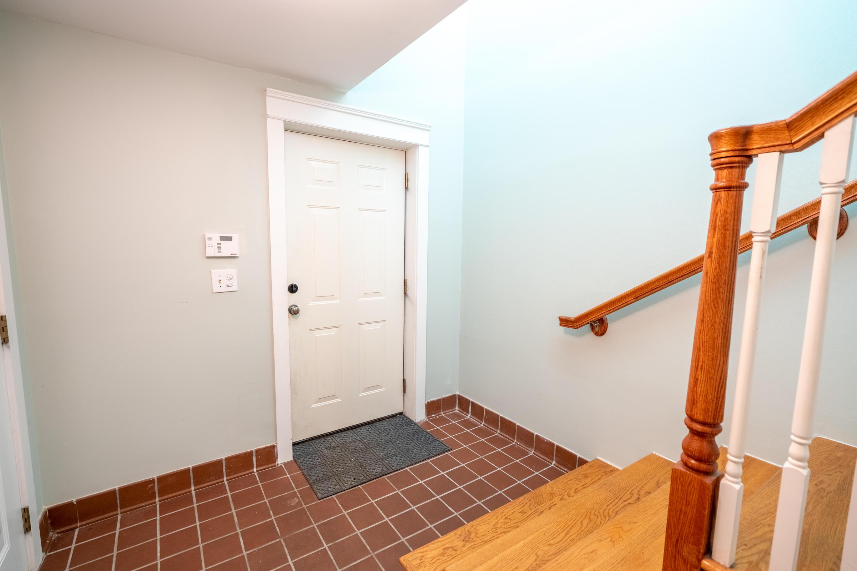 Etiwan Pointe Homes For Sale - 132 Winding Creek, Mount Pleasant, SC - 30