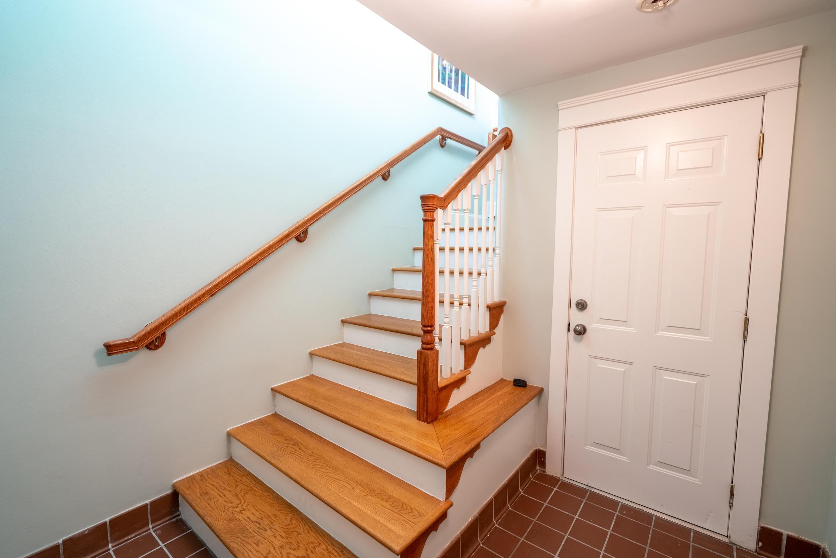 Etiwan Pointe Homes For Sale - 132 Winding Creek, Mount Pleasant, SC - 29