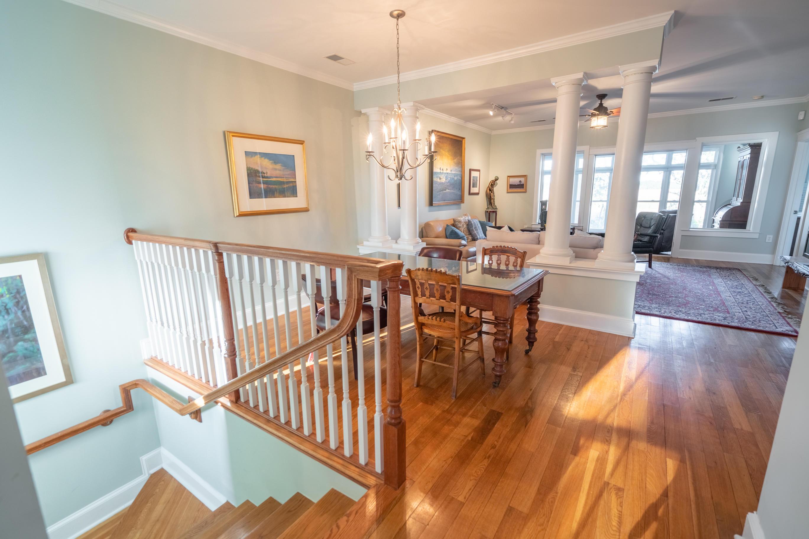 Etiwan Pointe Homes For Sale - 132 Winding Creek, Mount Pleasant, SC - 27
