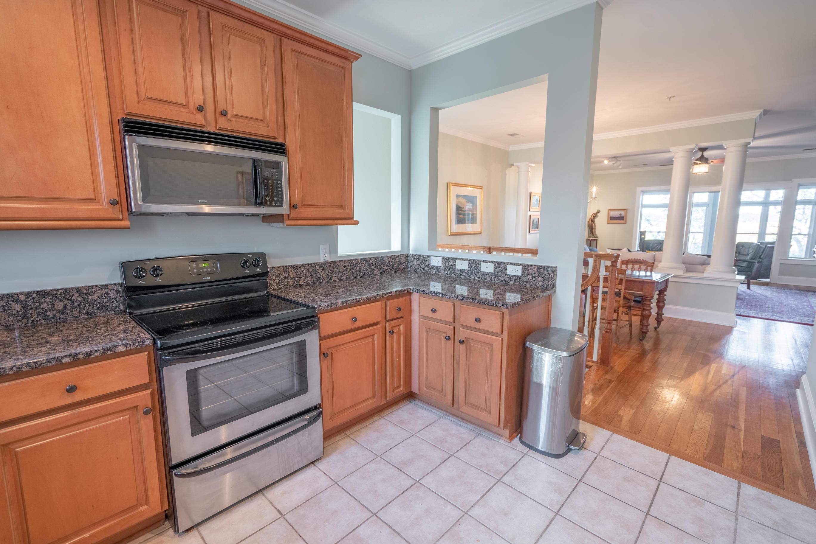 Etiwan Pointe Homes For Sale - 132 Winding Creek, Mount Pleasant, SC - 26
