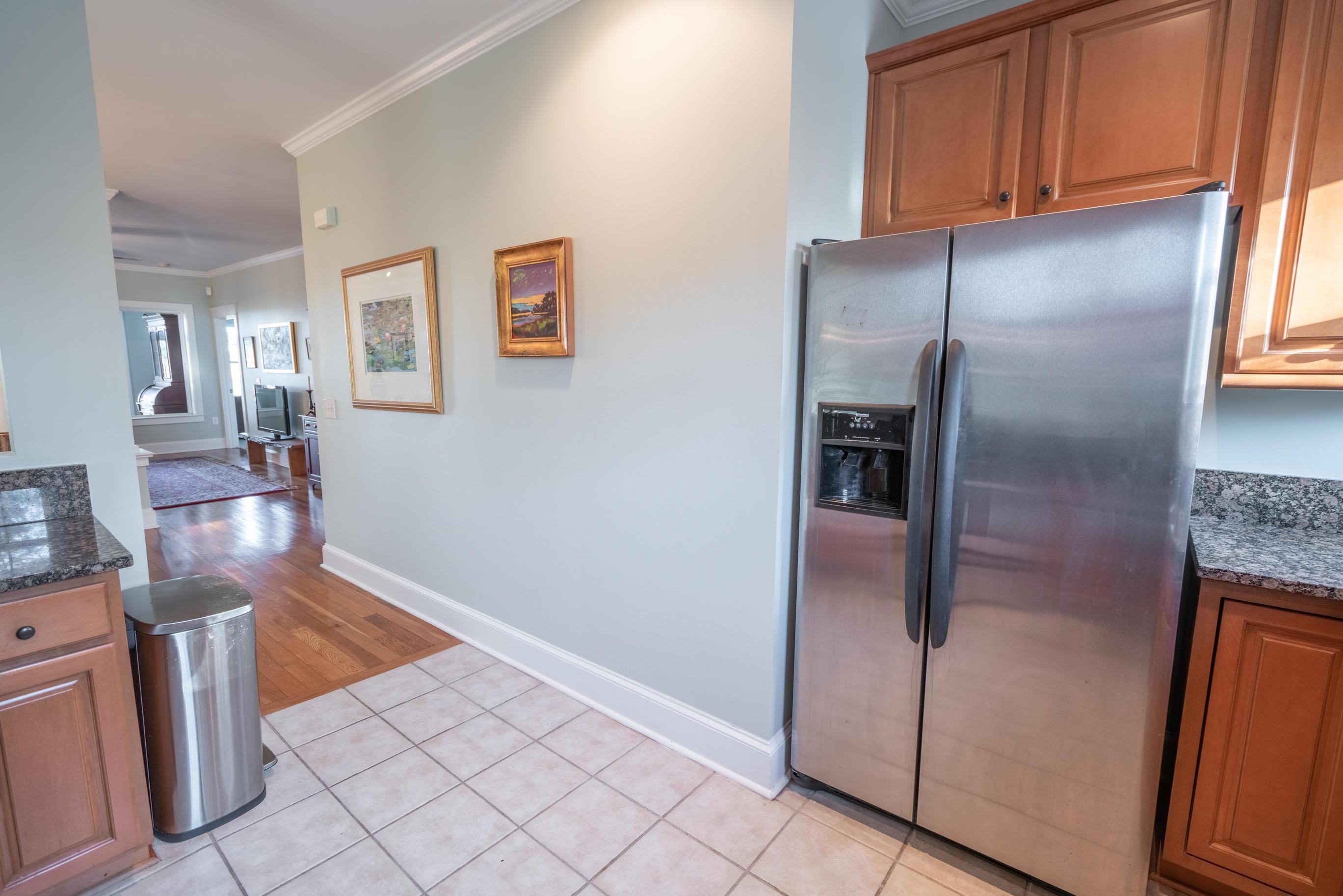 Etiwan Pointe Homes For Sale - 132 Winding Creek, Mount Pleasant, SC - 24