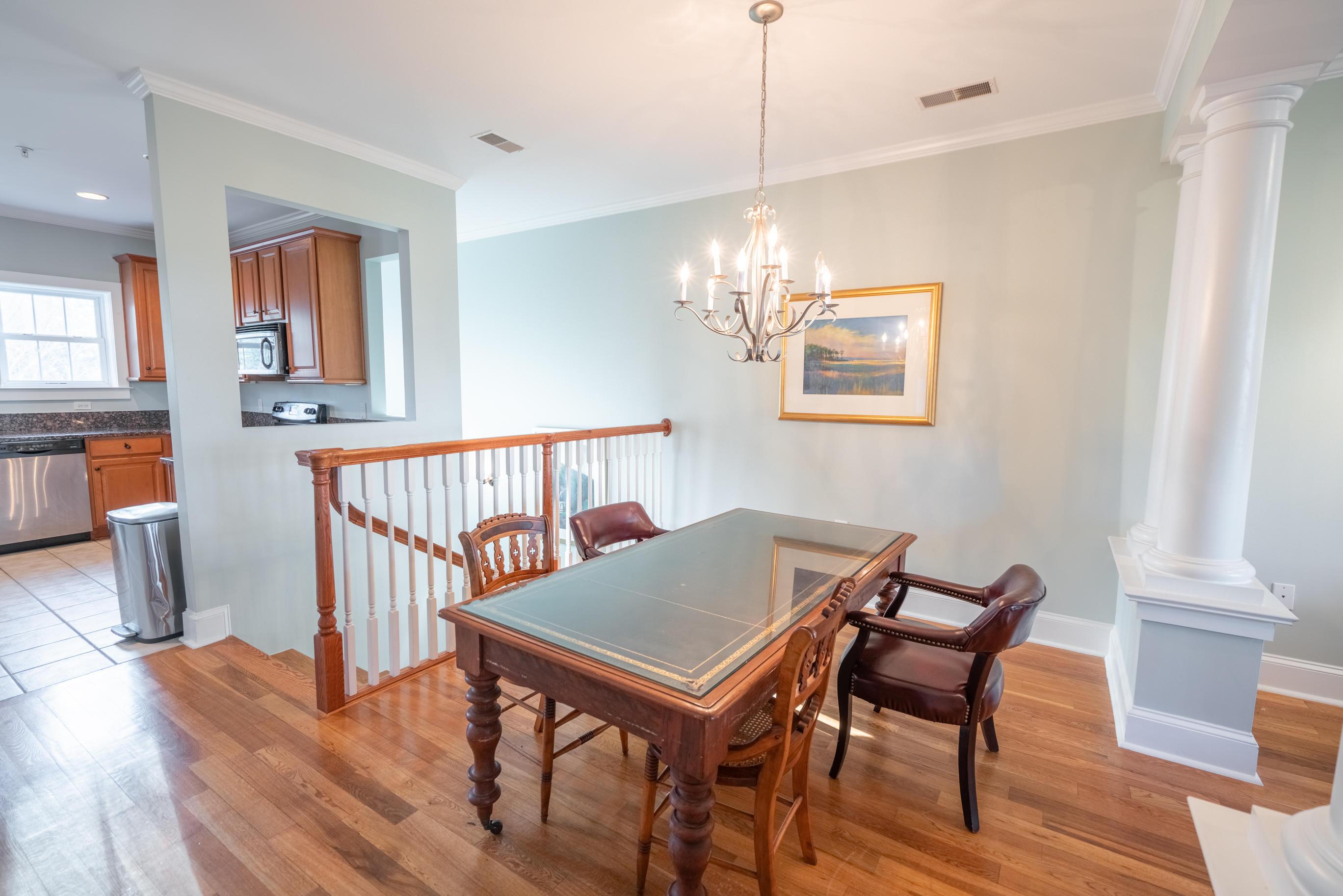 Etiwan Pointe Homes For Sale - 132 Winding Creek, Mount Pleasant, SC - 23