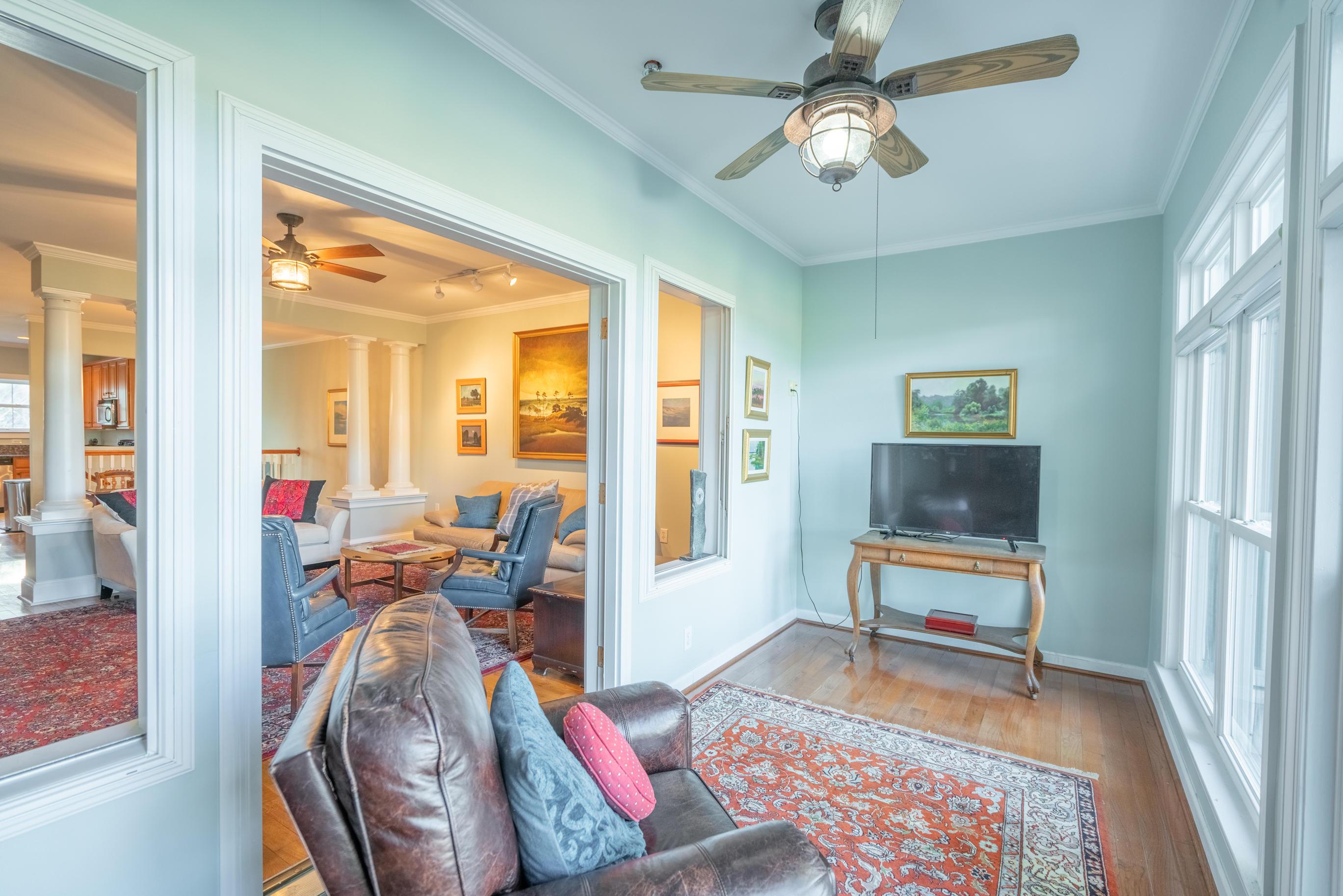 Etiwan Pointe Homes For Sale - 132 Winding Creek, Mount Pleasant, SC - 41