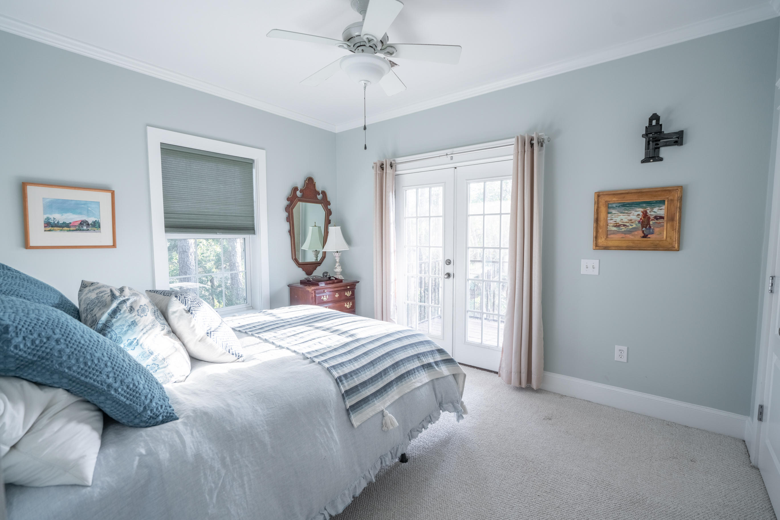 Etiwan Pointe Homes For Sale - 132 Winding Creek, Mount Pleasant, SC - 38