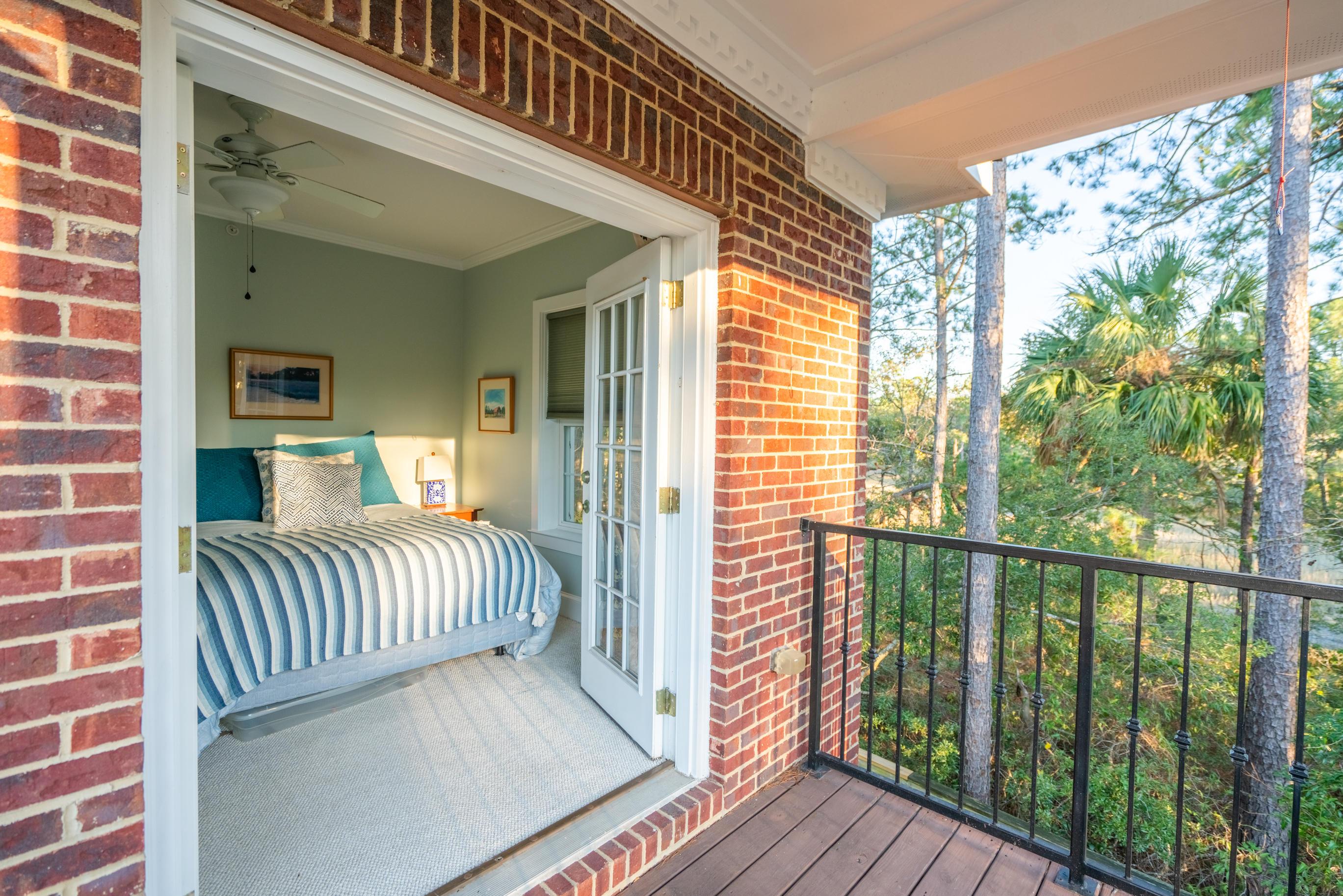 Etiwan Pointe Homes For Sale - 132 Winding Creek, Mount Pleasant, SC - 39