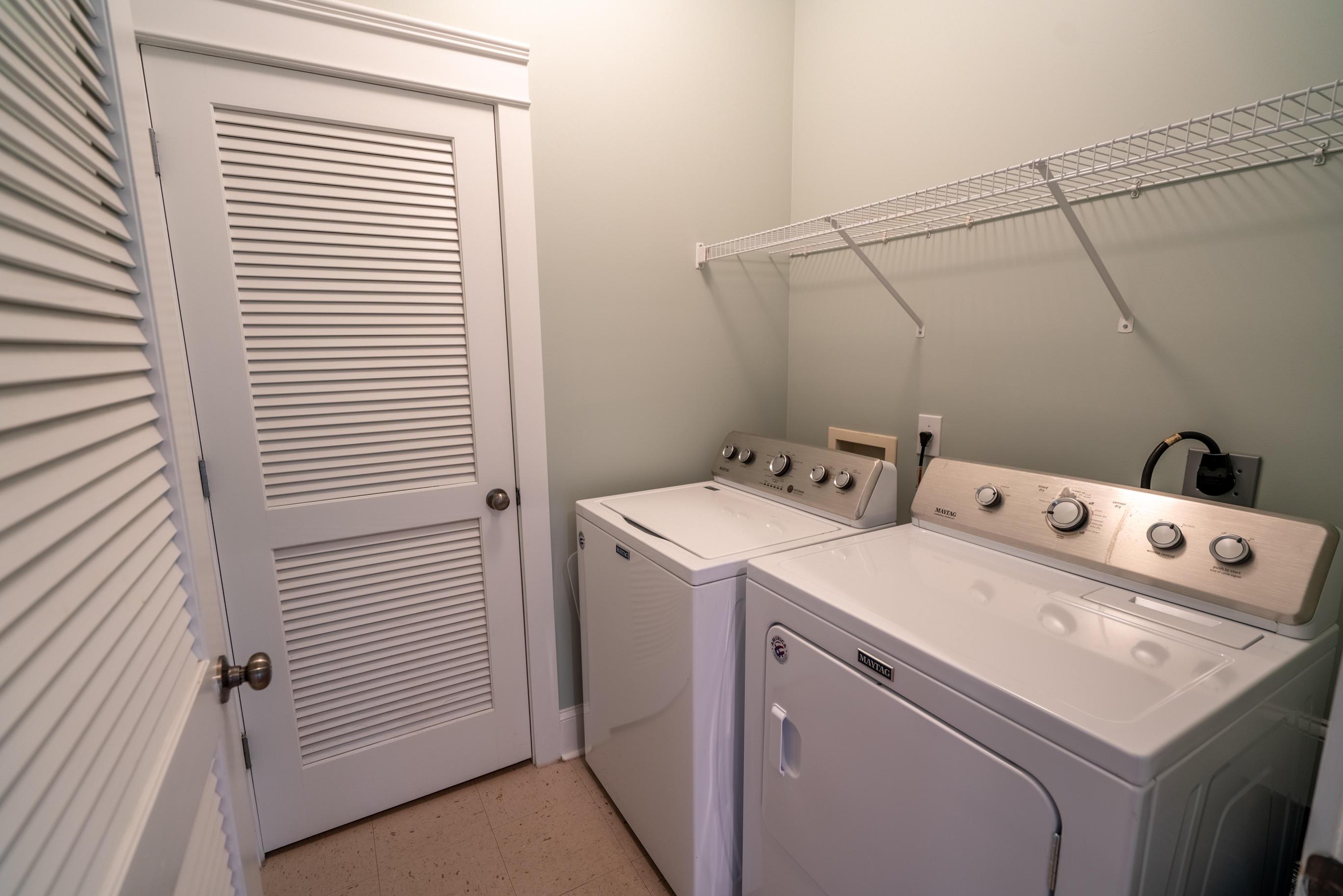 Etiwan Pointe Homes For Sale - 132 Winding Creek, Mount Pleasant, SC - 8