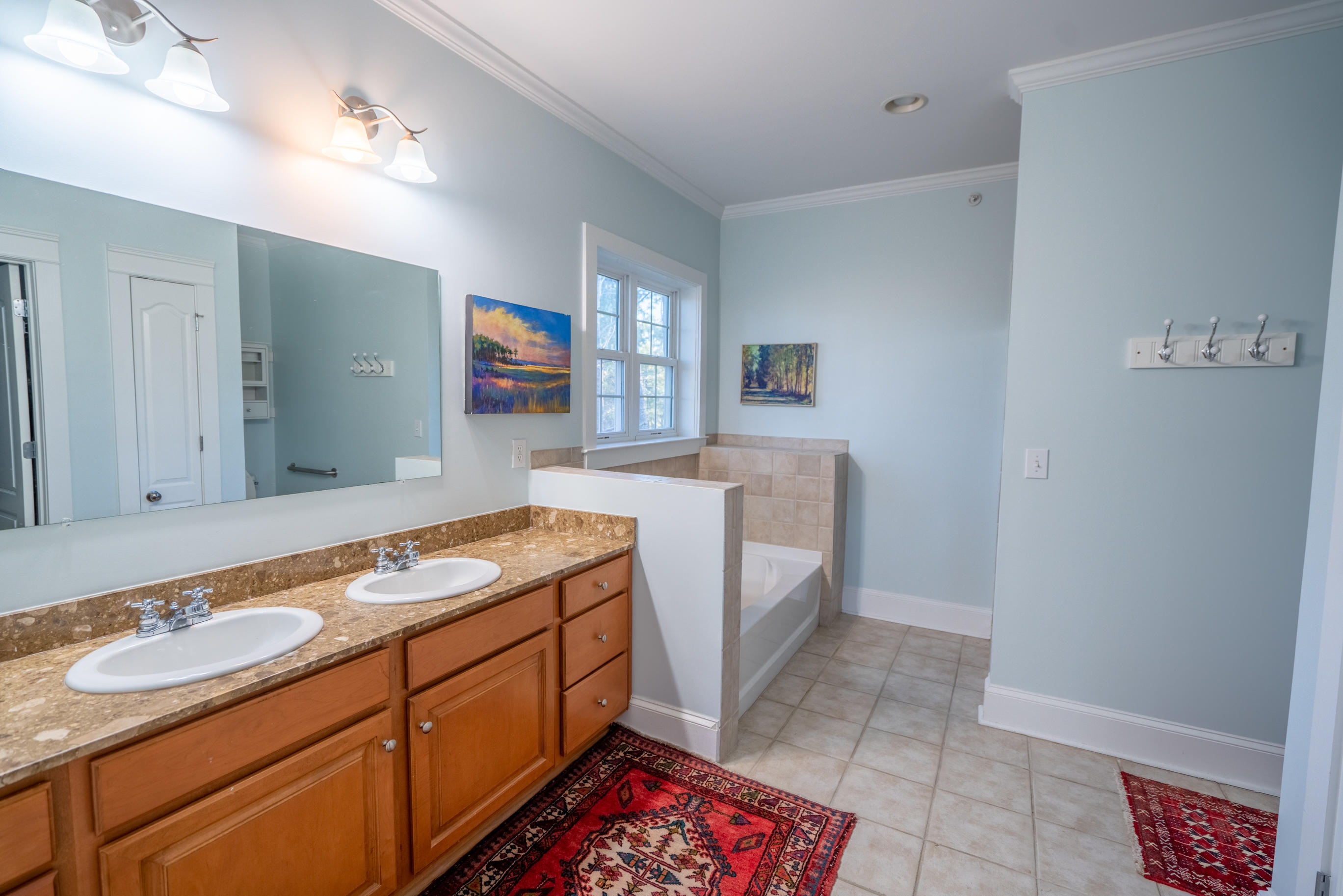 Etiwan Pointe Homes For Sale - 132 Winding Creek, Mount Pleasant, SC - 3