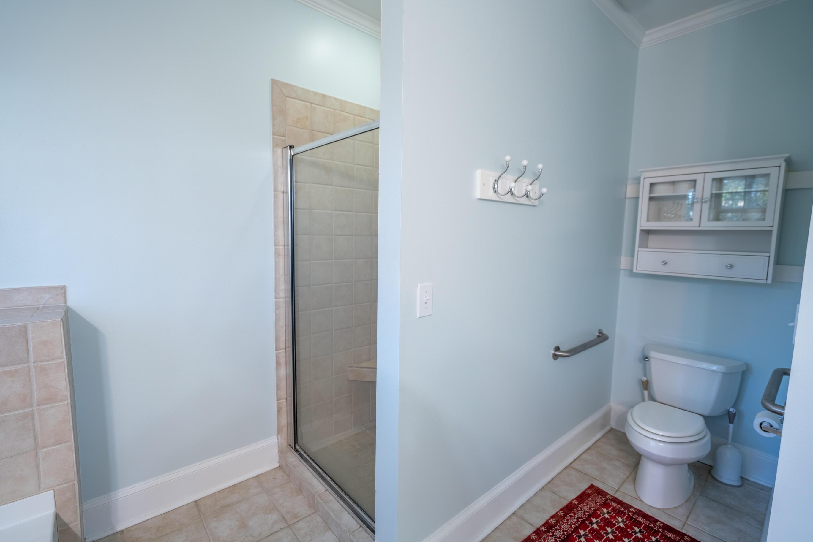 Etiwan Pointe Homes For Sale - 132 Winding Creek, Mount Pleasant, SC - 5
