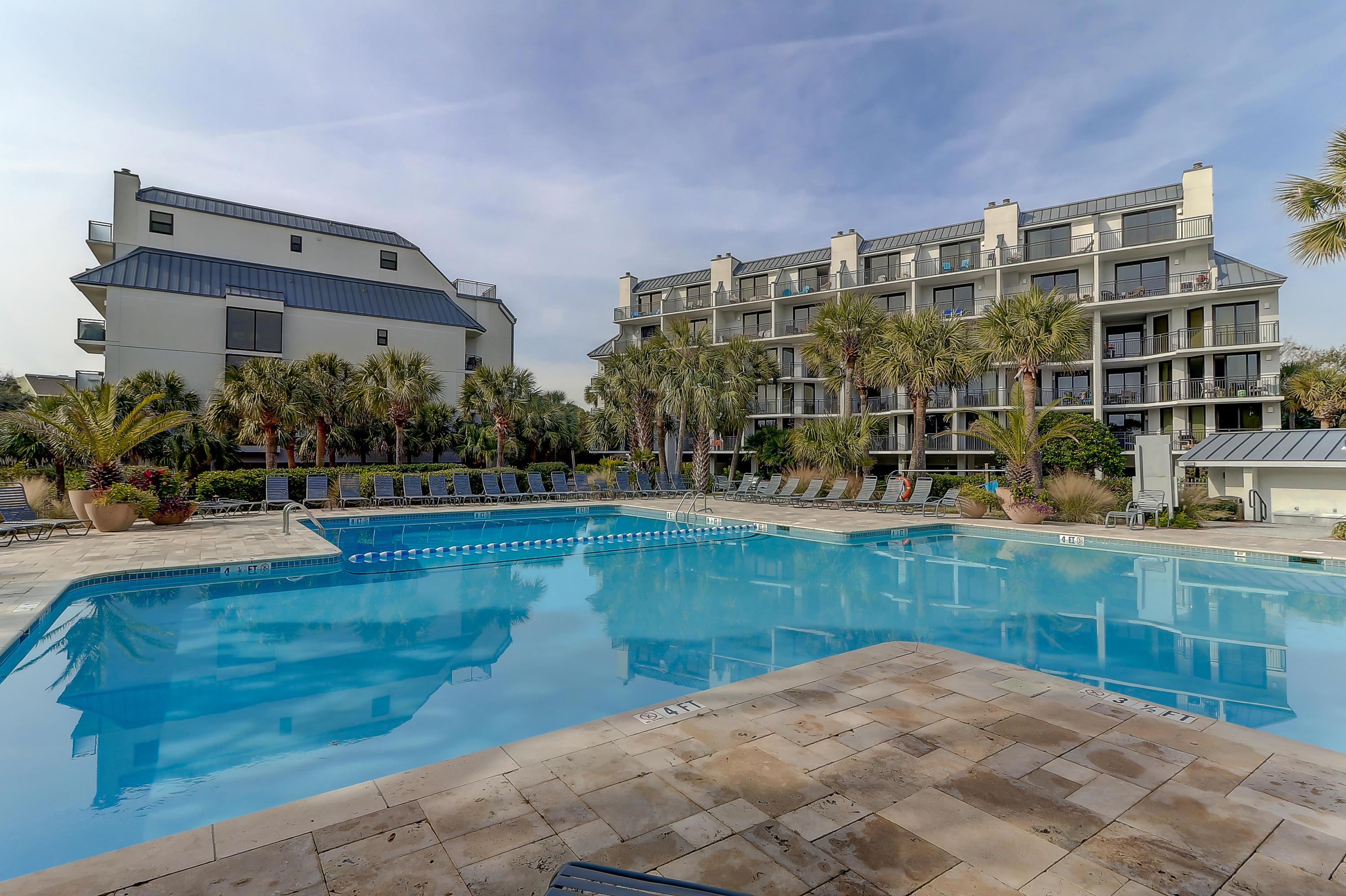 Wild Dunes Homes For Sale - 7600 Palmetto, Isle of Palms, SC - 6