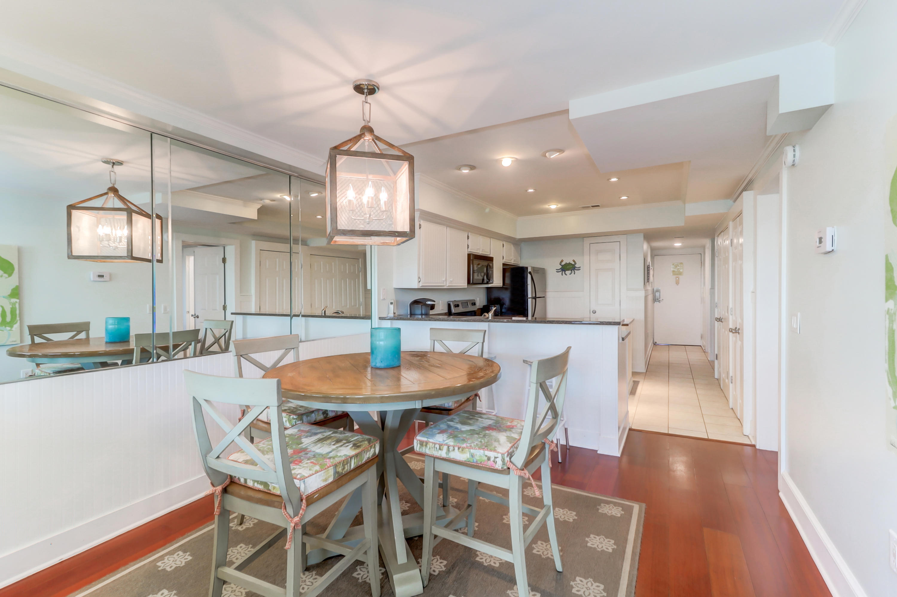 Wild Dunes Homes For Sale - 7600 Palmetto, Isle of Palms, SC - 12
