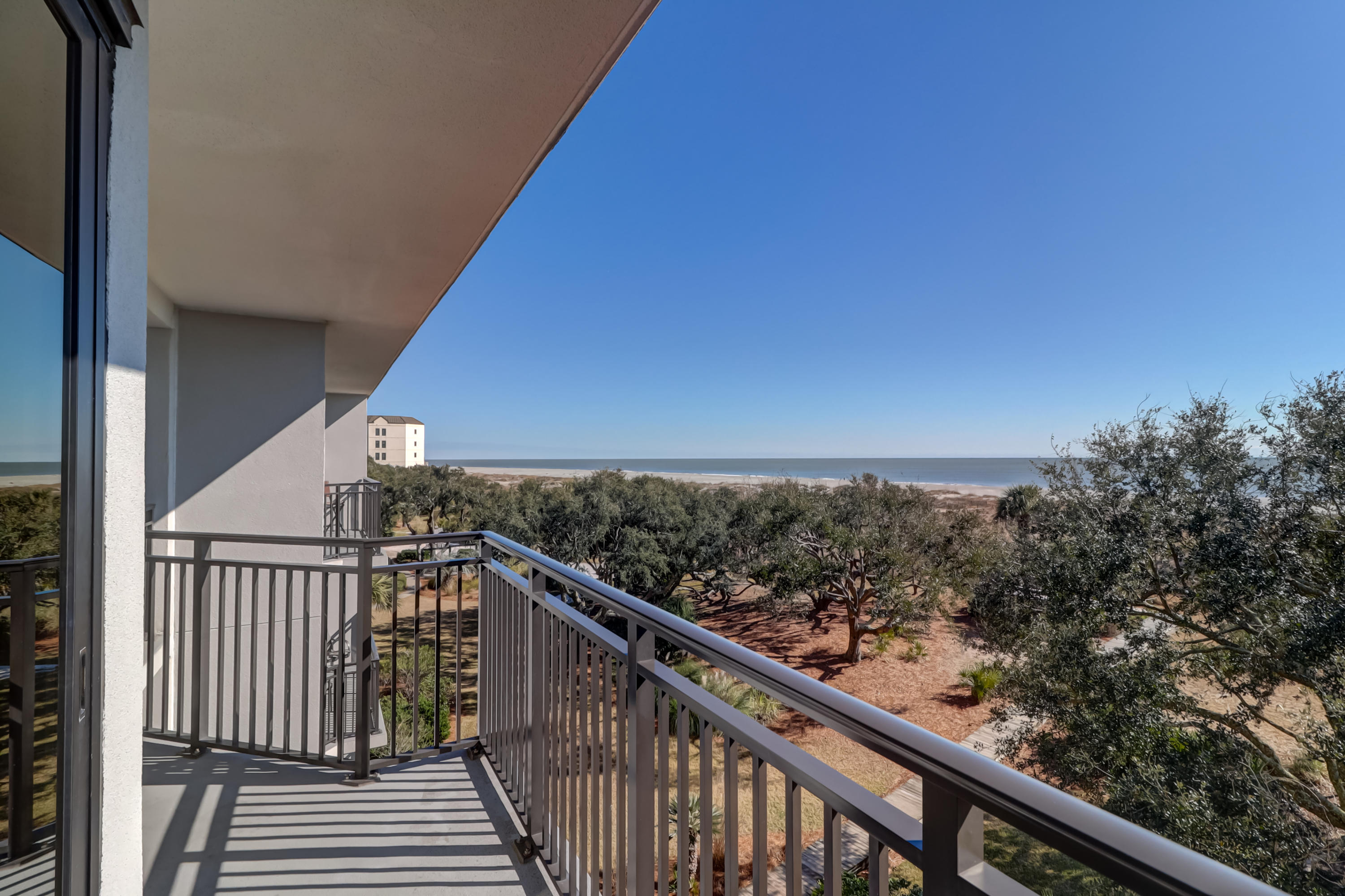 Wild Dunes Homes For Sale - 7600 Palmetto, Isle of Palms, SC - 8