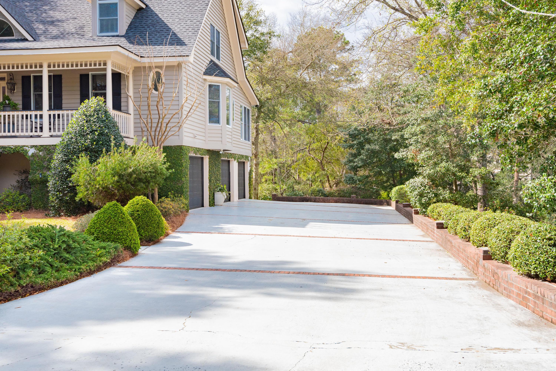 Molasses Creek Homes For Sale - 537 Planters, Mount Pleasant, SC - 2