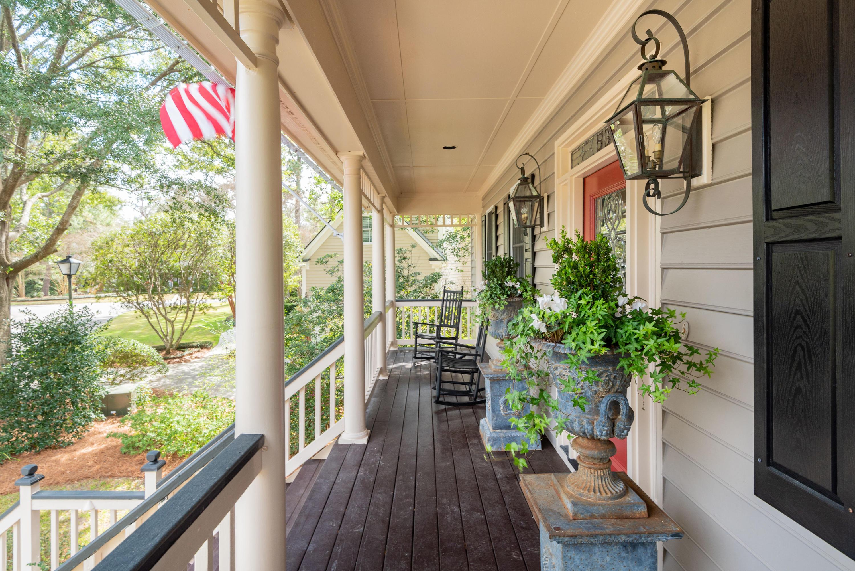 Molasses Creek Homes For Sale - 537 Planters, Mount Pleasant, SC - 3