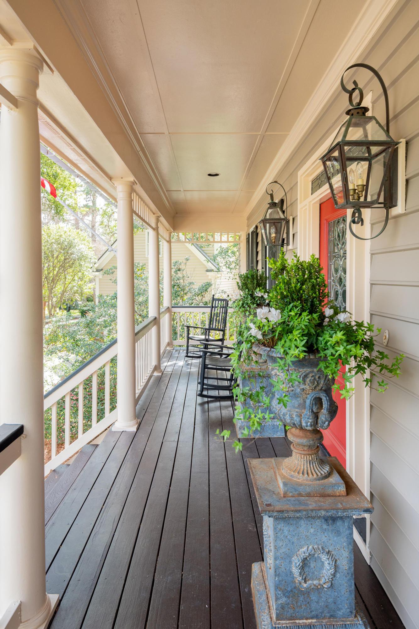 Molasses Creek Homes For Sale - 537 Planters, Mount Pleasant, SC - 4