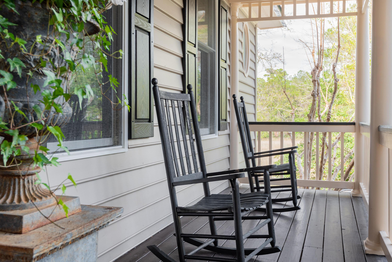 Molasses Creek Homes For Sale - 537 Planters, Mount Pleasant, SC - 14