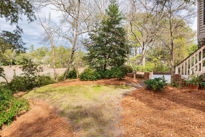 Molasses Creek Homes For Sale - 537 Planters, Mount Pleasant, SC - 34